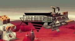 Cover Super Motherload