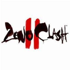 Cover Zeno Clash II