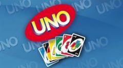 Cover Uno