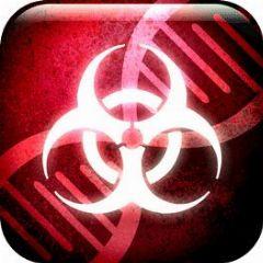 Cover Plague Inc.