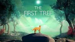 Cover The First Tree