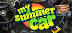 Cover My Summer Car