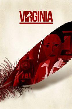 Cover Virginia