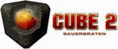 Cover Cube 2: Sauerbraten