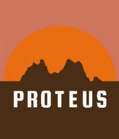 Cover Proteus