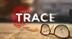 Cover The Trace: Murder Mystery Game