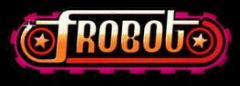 Cover Frobot