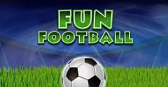 Cover Fun Football Tournament
