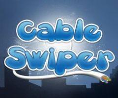 Cover Cable Swiper