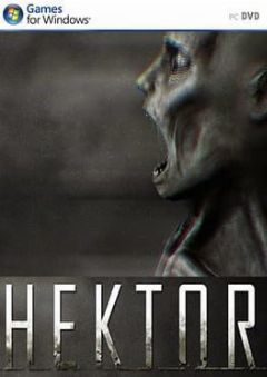 Cover Hektor