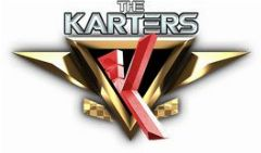 Cover The Karters
