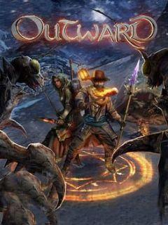 Cover Outward