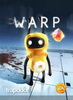 Cover Warp