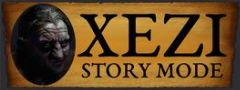 Cover XEZI: Story Mode