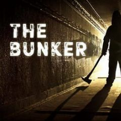 Cover The Bunker