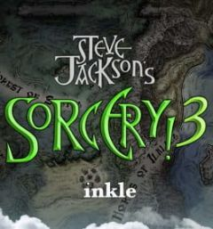 Cover Sorcery! Part 3