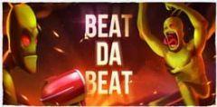 Cover Beat Da Beat