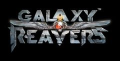 Cover Galaxy Reavers