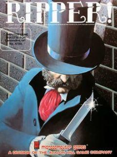 Cover Ripper!