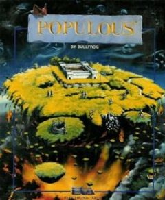 Cover Populous