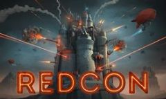 Cover Redcon