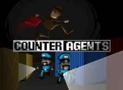 Cover Counter Agents