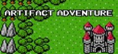Cover Artifact Adventure