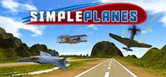 Cover SimplePlanes