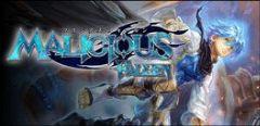 Cover Malicious Fallen