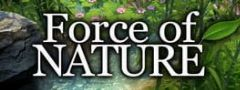 Cover Force of Nature