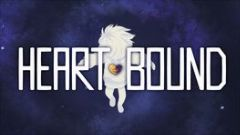Cover Heartbound