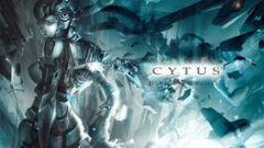 Cover Cytus