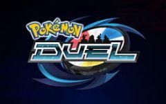 Cover Pokemon Duel