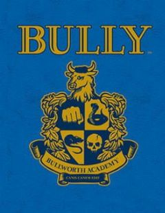 Cover Bully
