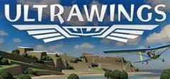 Cover Ultrawings