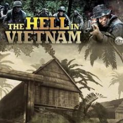 Cover The Hell in Vietnam