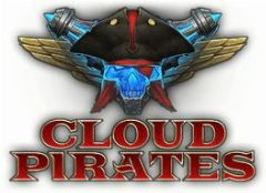 Cover Cloud Pirates
