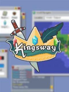 Cover Kingsway