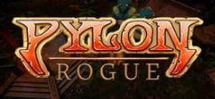 Cover Pylon: Rogue