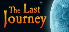 Cover The Last Journey