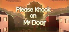 Cover Please Knock on My Door