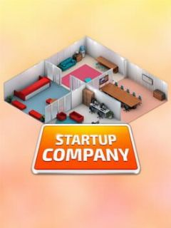 Cover Startup Company