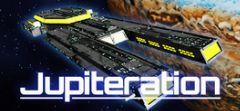 Cover Jupiteration