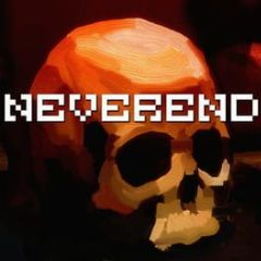 Cover NeverEnd