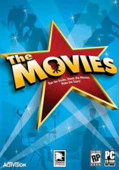 Cover The Movies