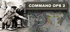 Cover Command Ops 2
