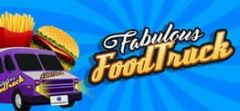 Cover Fabulous Food Truck