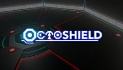 Cover Octoshield VR