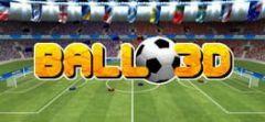 Cover Ball 3D: Soccer Online