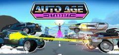 Cover Auto Age: Standoff